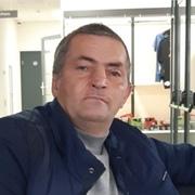 Ревик 55 Сочи