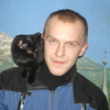 Андрей, 32, г.Можайск