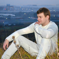 Олег, 37 лет, Козерог, Ивано-Франковск
