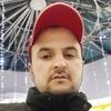 👍саша 👍, 30, г.Новосибирск