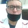 Дмитрий, 41, г.Курган