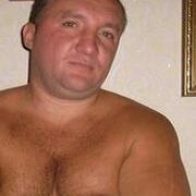 Сергей 43 Харьков