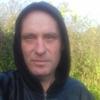 Igor, 51, Teykovo