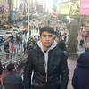 Amin, 36, г.Jersey City