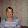 Николай, 67, г.Иркутск