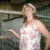 Вероника, 34, г.Курск