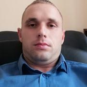 Иван 32 Кущевская