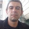 Mihail, 30, Shipunovo