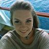 Natalia, 25, г.Спокан