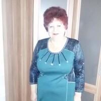 алевтина, 62 года, Рак, Краснодар