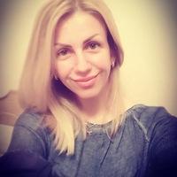 Оксана, 33 года, Лев, Киев