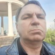 Алик 56 Киров