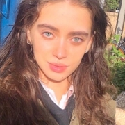 Екатерина 19 лет (Рак) Тель-Авив-Яффа