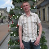 anatolij, 35, г.Нортгемптон
