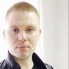 Вячеслав, 37, г.Санкт-Петербург