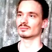 Вадим 23 Нижний Новгород