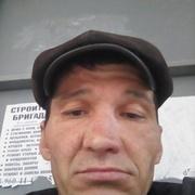 Денис 45 Анапа