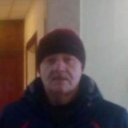 Николай 55 Омск