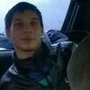 Sergey, 26, г.Никольское