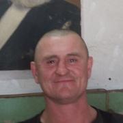Сергей 42 Магадан