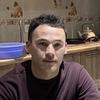 Abu, 29, г.Ташкент