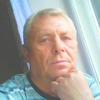 yuriy krayushkin, 56, Vichuga