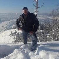 Андрей, 29 лет, Козерог, Миасс