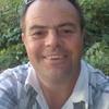 Андрей, 46, г.Чернигов