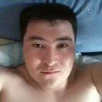 Мерей, 32 года, Водолей, Нижний Тагил