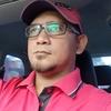 Imandiasto, 20, г.Джакарта