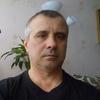 Александр, 54, г.Нарьян-Мар