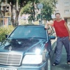 Майкл, 61, Білгород-Дністровський