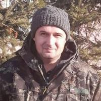 Анатолий, 36 лет, Лев, Челябинск