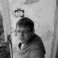 lexa, 30 лет, Рак, Сергиев Посад