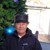 Игорь, 60, г.Таганрог