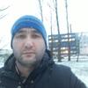 Алишер, 44, г.Санкт-Петербург