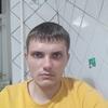 Evgeniy, 25, Poltava