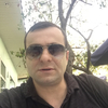 rufat, 30, г.Баку