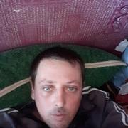 алексей 34 года (Рак) Белоярск