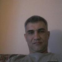 сергей, 46 лет, Рак, Хабаровск