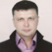 Алексей 44 Волжский (Волгоградская обл.)