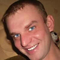 VLADI, 36 лет, Рыбы, Смоленск