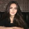 Диана, 36, г.Томск