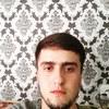 Foteh, 20, Navapolatsk