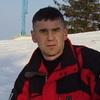 Мирослав, 49, г.Надворна