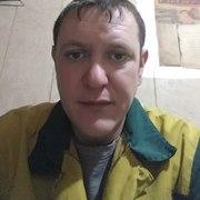 Юрий 36 лет (Весы) Каменск-Шахтинский