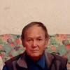 Орунбай, 66, г.Бишкек