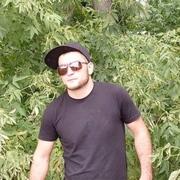Руслан 34 Талдыкорган