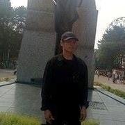 Сергей 30 Хабаровск