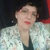 Галина, 52, г.Краснодар